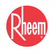 SPLIT FAN COIL RHEEM